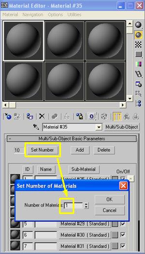 texture_objekt_4.jpg
