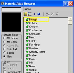 texture_objekt_8.jpg
