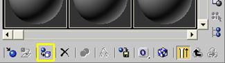 texture_objekt_9.jpg