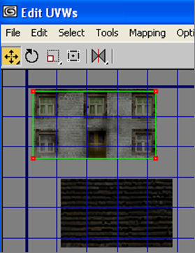 texture_objekt_13.jpg