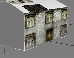 texture_objekt_14.jpg