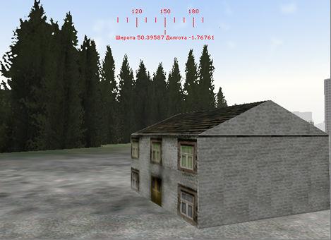 texture_objekt_16.jpg