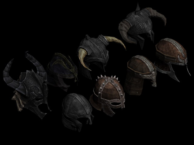 05_Maked_Helmets_G3_Skyrim_Arcania.png