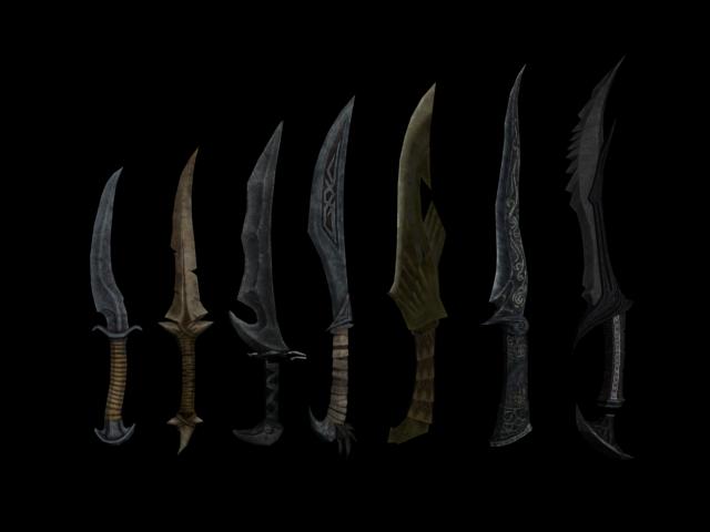 08_Maked_1H_Knife.png