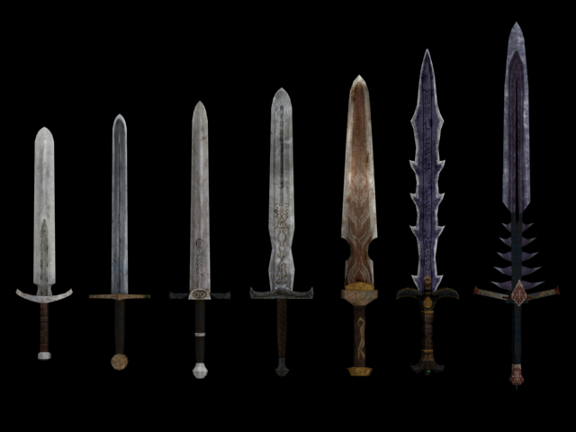 09_Maked_1H_Sword.png