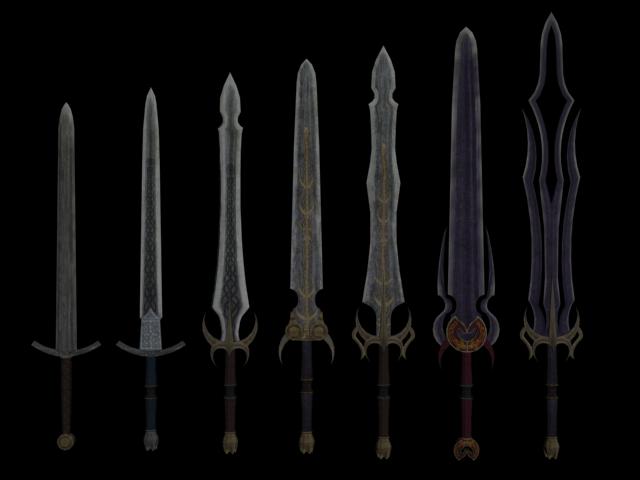 10_Maked_2H_SwordLight.png