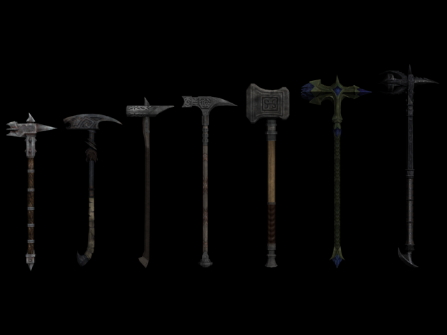 11_Maked_1H_Hammers.png