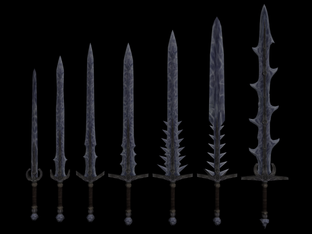 13_Maked_Special_2H_Sword.png