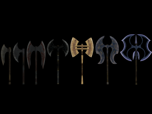 14_Maked_2H_Axes.png