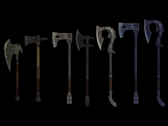 15_Maked_1H_Axes.png