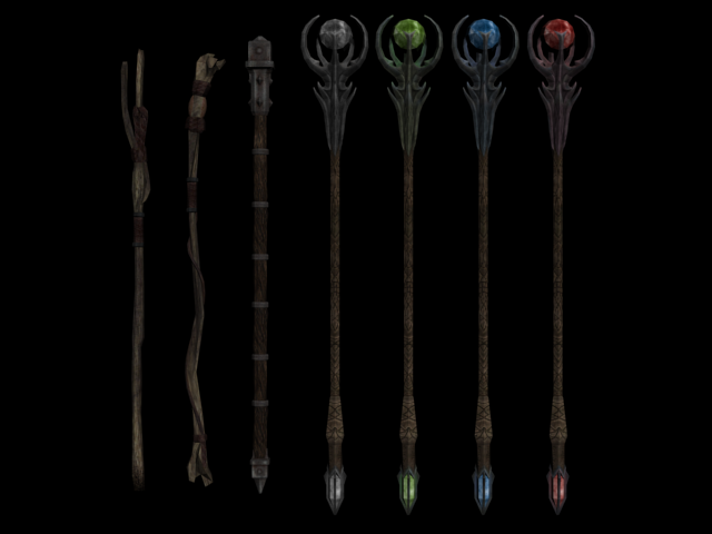 17_Maked_2H_Staff.png