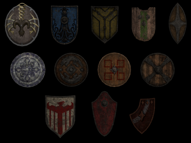 Shields_Arcania---25---GOOD.png