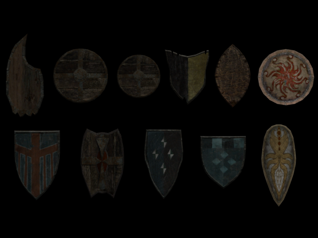 Shields_G3_Risen---25---GOOD.png