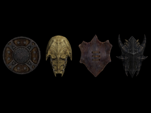 Shields_Skyrim---25---GOOD.png