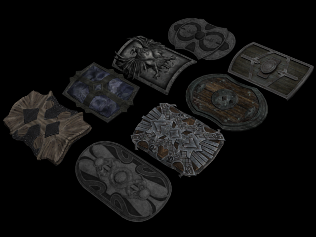 Maked_Shields_Arcania_Skyrim-OW_LHE_Update.png