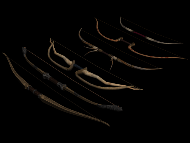 01_Bows_G3_R_A_Update.png