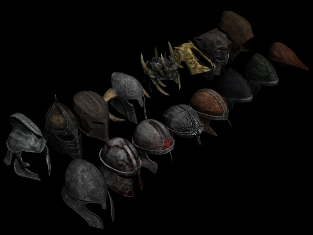02_Helmets__G3_R_A_S.png
