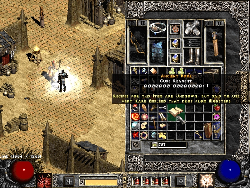 Screenshot001.jpg