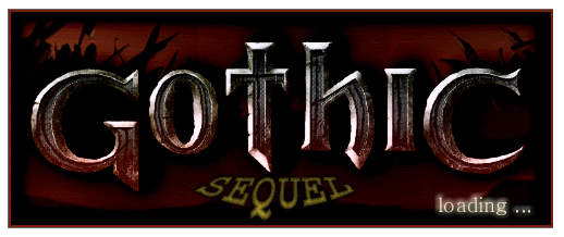 GOTHICSEQUEL.png