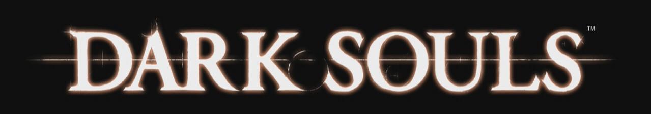 dark-souls-title.jpg