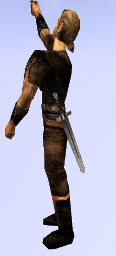 9 Грубый короткий меч.jpg
