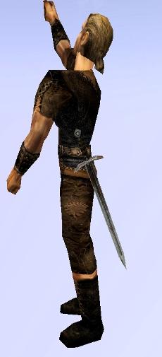 23 Грубый меч.jpg