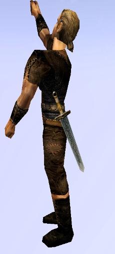 28 Изысканный короткий меч.jpg