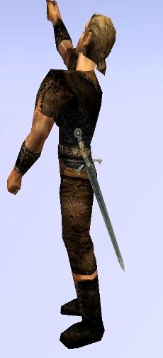 31 Изысканный меч.jpg