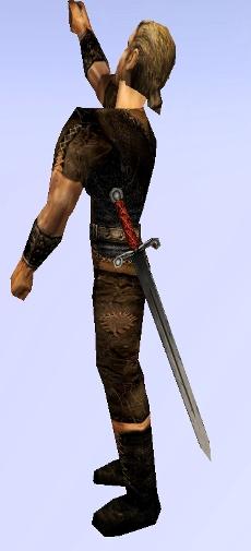 37 Длинный рудный меч.jpg