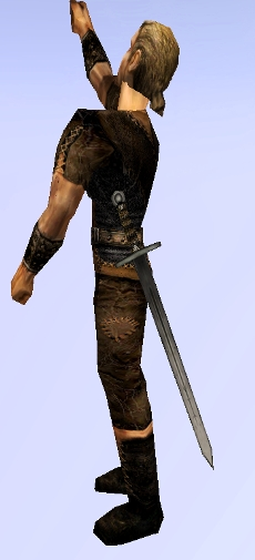 39 Грубый длинный меч.jpg