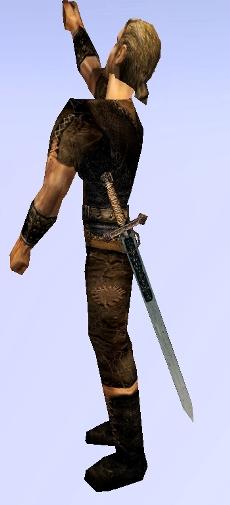 43 Изысканный длинный меч.jpg