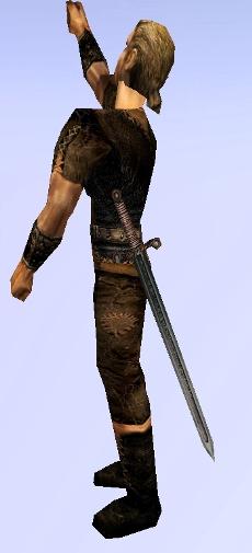 44 Длинный меч.jpg