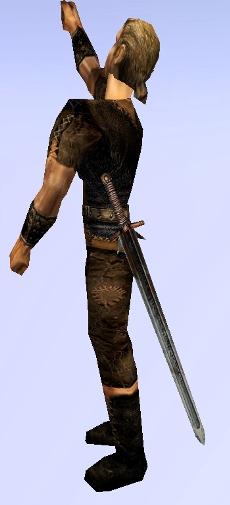 45 Грубый полуторный меч.jpg