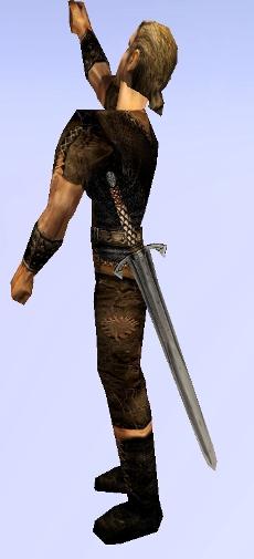 53 - 54 Полуторный рудный меч, меч Фероса.jpg
