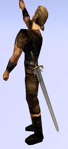 56 Изысканный полуторный меч.jpg