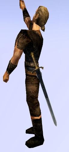57 Рунный меч.jpg