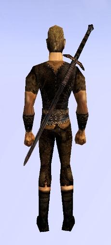 6 Ржавый двуручный меч.jpg