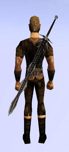 13 Грубый двуручный меч.jpg