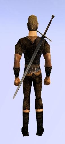 27 Двуручный рудный меч.jpg