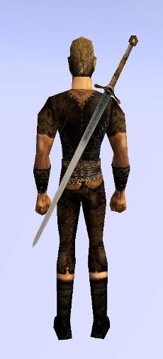 28 Двуручный меч паладина.jpg