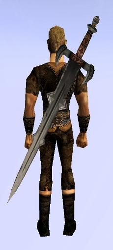 31 Военный меч орков.jpg