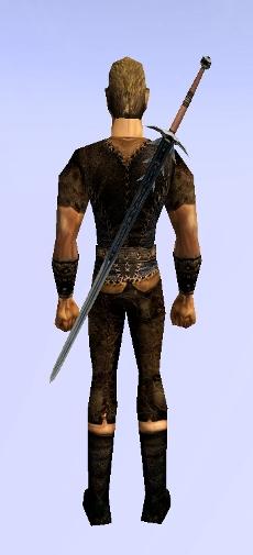 32 Двуручный меч.jpg