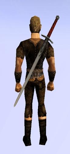 39 Тяжелый двуручный рудный меч.jpg