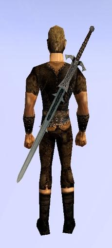 41 Тяжелый двуручный меч.jpg