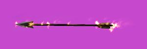 2 Огненная стрела.png