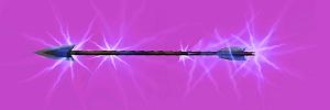 3 Магическая стрела.png