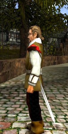 1 Длинный рудный меч.jpg