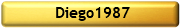 Diego1987.png