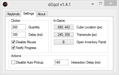 d2qol_settings.png