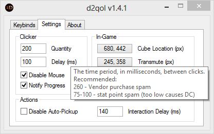 d2qol_settingstooltip.png